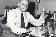 An Old Idea from Dr Otto Warburg Has Been Revived - Starve Cancer to Death