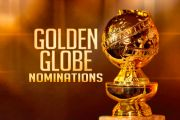 Golden Globes 2020 the Complete List of Winners and Nominees
