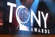 The Tony Award 2020 Nominations
