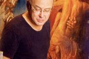 The Classic Art of  Tomasz Rut