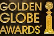 The 2018 Golden Globe Award Winners and Nominees