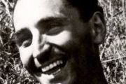 Meet Fredy Hirsch - Prague Gay Jewish Youth who Tried to Save Holocaust Children