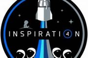 Inspiration4 - The First All-Civilian Mission to Space
