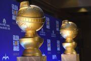Golden Globes Nominations 2019