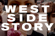 West Side Story Returns to Broadway Like Never Before, Thanks to Ivo van Hove