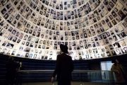 The Lost Music of the Holocaust