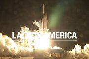 Launch America - A New Era of Human Spaceflight is Set to Begin in the USA