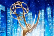 "EMMY winners 2018 -  ""Mrs. Maisel, Versace, Barry and ""Game of Thrones"" Among the Big Winners"