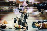 Eurovision Song Contest: Top Controversial Moments in History