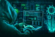Governments Used Spyware to Surveil Journalist, Politicians and Activist - Why It Matters