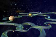 NASA - Space Travel Art and History