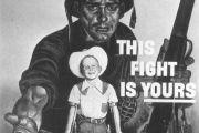 Jones Salk and Albert Bruce Sabin and the Race Agains Polio