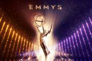Emmy Nominations 2019