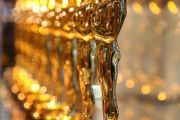 Oscars -  The 2020 Academy Award Nominations