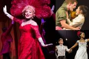 Tony Awards 2017 - Full List of Winners and Nominees
