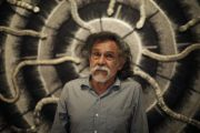 Celebrated Mexican Artist Francisco Toledo Dies at 79