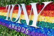 Full List of the 2019 Tony Award Winners