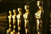 The 89th Academy Awards - The Winners