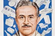 Raymond Loewy - The Man Who Designed Everything