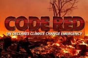 The United Nations Alarming Report on Climate Change