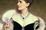 Remembering Marjorie Merriweather Post