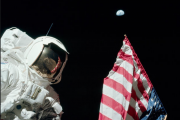 Remembrance - Apollo 11 50 Years Anniversary
