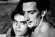 The Secret Love Between Salvador Dali and Federico Garcia Lorca