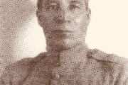 Marcelino Serna - The Most Decorated US WWI Veteran from Texas