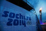 Meet the Openly Gay Athletes that Participated in the Sochi Winter Olympics 2014