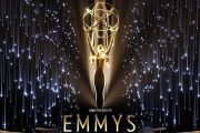 EMMY Award Winners and Nominees 2021