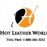 hotleatherworld