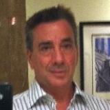 Mauricio Gerson