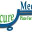 Secure Medsrx