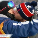 Winter Olymics 2018 Gay Athletes