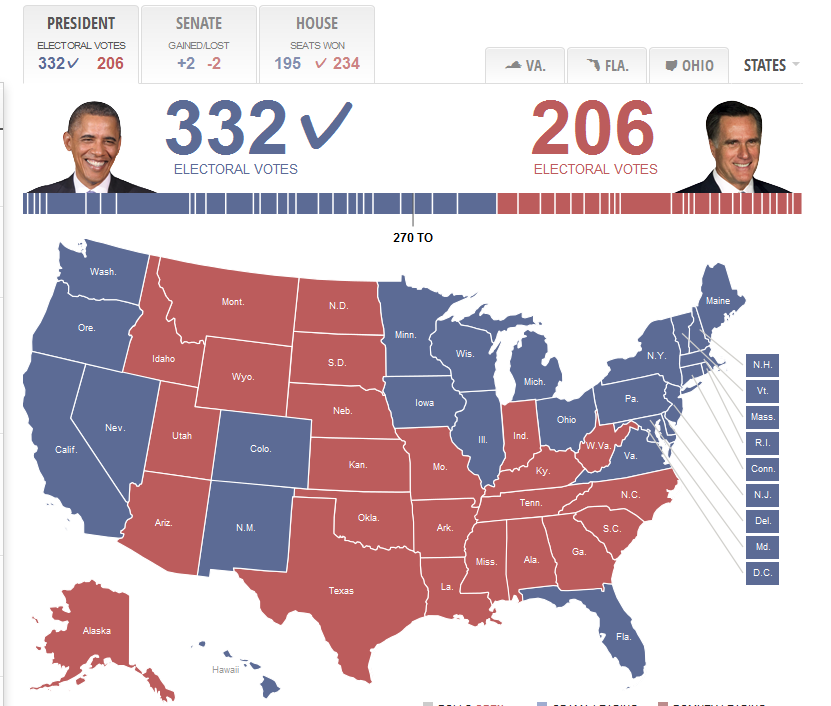 election_map_final