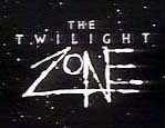 The_Twilight_Zone_1985