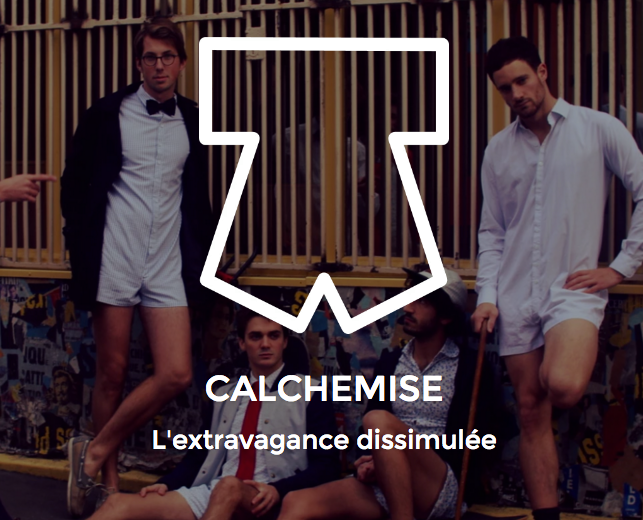 calshemise_cover