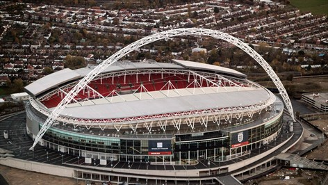 Olympic_Wembley_Stadium