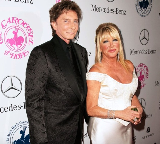 Barry_Manilow_and_Sunanne_Somers