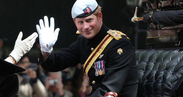 800px-Prince_Harry_Trooping_the_Colour-620x330