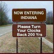 Indiana_Back_200_years