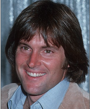 Bruce_Jenner_Young
