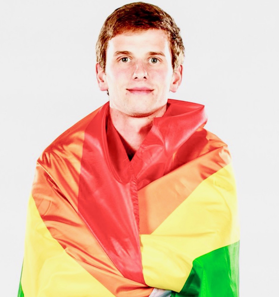 collin martin minnesota united gay flag