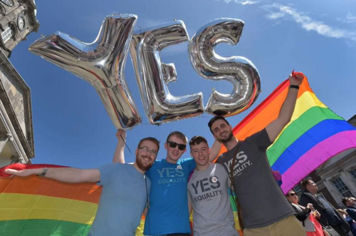 Ireland_YES_Vote