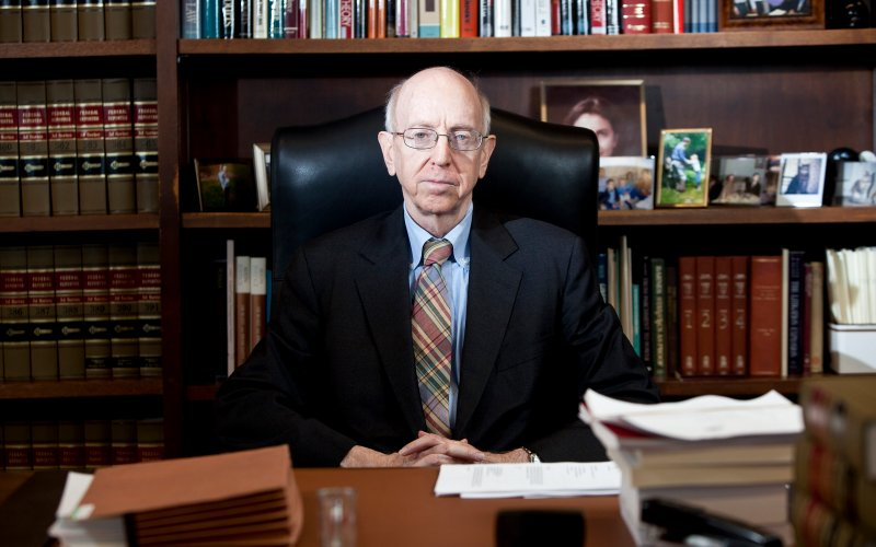 Judge_Posner_in_office
