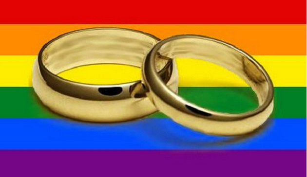 gay_marriage_ring