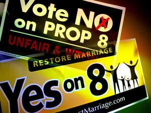 marriage_equality_prop_8_unconst