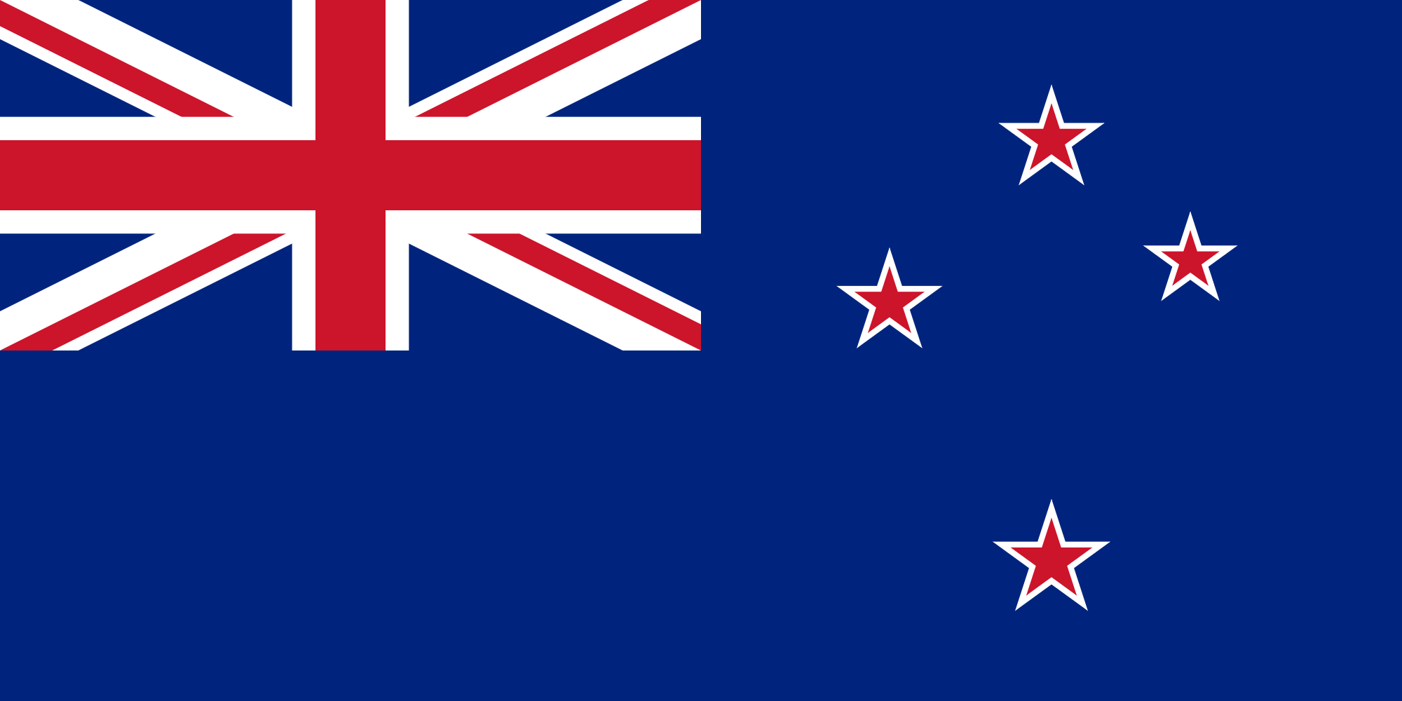 Flag_of_New_Zealand