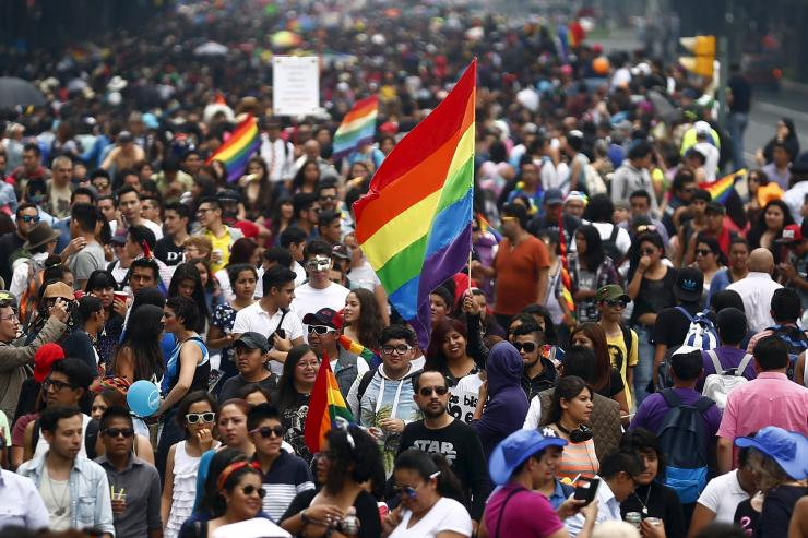 mexico-city-gay-pride