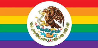Mexico_Gay_Flag